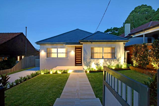 Landscaping Sydney - -chatswood-castlecove-castlecrag-roseville-